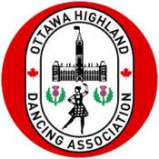 OHDA Logo